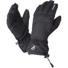 Outdoor Glove