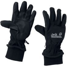 Softshell Basic Glove