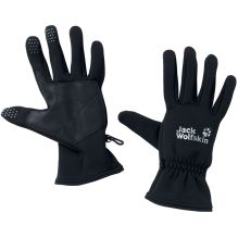 Stretch Comfort Glove
