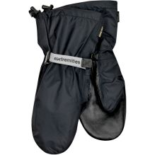 Guide Tuff Bag GTX Mitt