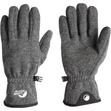 Oxford Glove