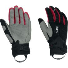 Mens Alibi 2 Glove