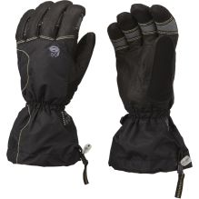 Mens Jalapeno Glove