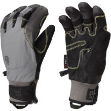 Mens Seraction Glove