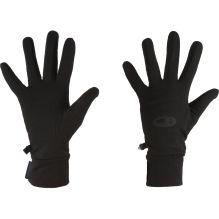 Icebreaker Sierra Real Fleece 260 Glove