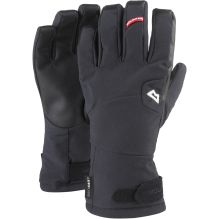 Mountain Stretch Glove