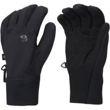Mens Power Stretch Stimulus Glove