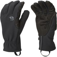 Torsion Glove