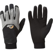 Lightflite Glove