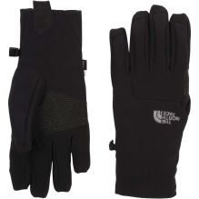 Apex Etip Glove
