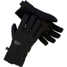 Mens ApexEtip Glove