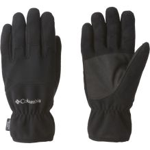 Wind Bloc Glove