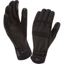 Performance Activity Glove