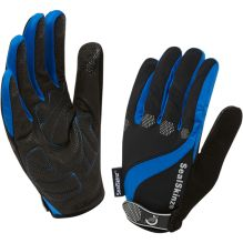 Summer Cycle Glove