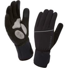 Winter Cycle Glove