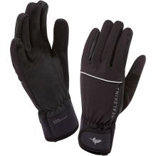 Winter Riding Glove