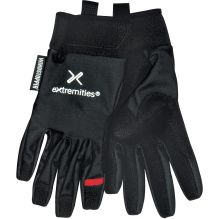 Lightweight Guide Glove