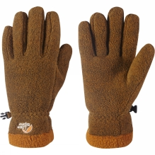 Canyon Glove