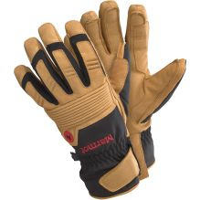 Mens Exum Guide Undercuff Glove