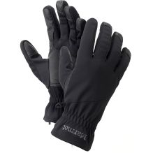 Mens Evolution Glove