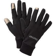 Mens Connect Glove