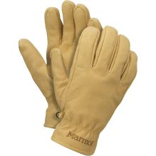 Mens Basic Work Glove