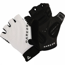 Mens Take Hold Cycle Mitt