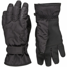 Carew Snowgloves