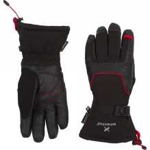 Mens Cloud Peak Glove GTX