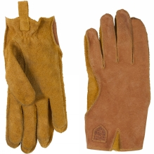 Mens Loke Glove