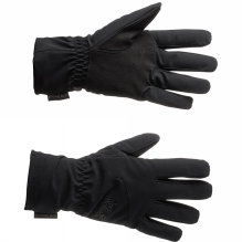 Mens Softshell Highloft Glove