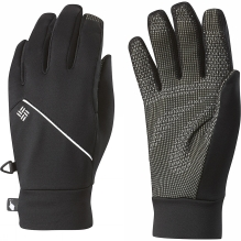 Mens Trail Summit Running Glove
