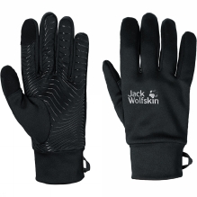Whiteline Texapore 3-in-1 Glove