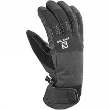 Mens Icon GTX Glove