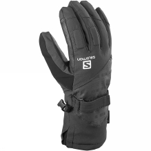 Mens Propeller GTX Glove
