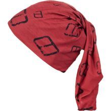 Sol Fleece Neck Gaiter