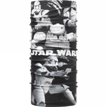 Star Wars Original Buff