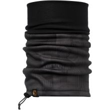 Buff Windproof Neckwarmer Buff