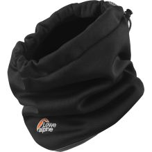 Power Stretch Neckwarmer