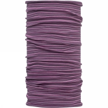Original Buff Yarn Dyed Stripes