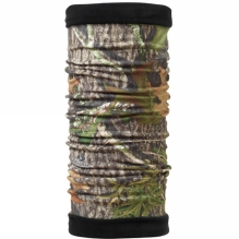 Polar Buff Reversible Mossy Oak