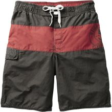 Mens Jereh Board Shorts
