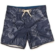 Mens Inside Beachshorts