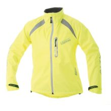 Womens Night Vision Jacket