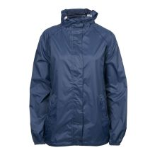 Womens Pack-It Jacket