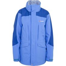 Womens High Trails IA Jacket
