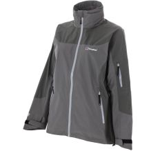 Womens Carrock Gore-Tex Jacket