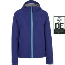 Womens Terrain Lite Shell Jacket