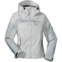 Womens Cloud Stream Jacket