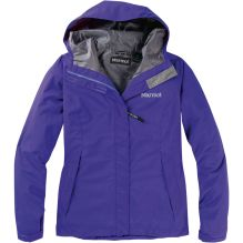Womens Storm Shield Jacket